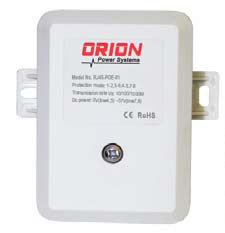 Orion NetShield Data Line Surge Protector