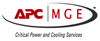 APC MGE UPS Sales, Service, Replacement Parts, Batteries, PM Available at Worwetz Energy System, New, Repair / Replacement Parts, PM