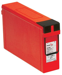 EnerSys PowerSafe SBS-190F Battery