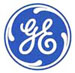 General Electric GE UPS Sales, Service, Replacement Parts, Batteries, PM Available at Worwetz Energy Systems