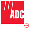 ADC trademark for Fiberguide