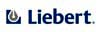 Browse Liebert Products by Brand