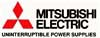 Mitsubishi UPS Sales, Service, Replacement Parts, Batteries Available at Worwetz Energy Systems