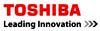 Toshiba UPS Sales, Service, Replacement Parts, Batteries Available at Worwetz Energy Systems