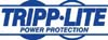 Tripp-Lite Products Availabe at Worwetz Energy Systems